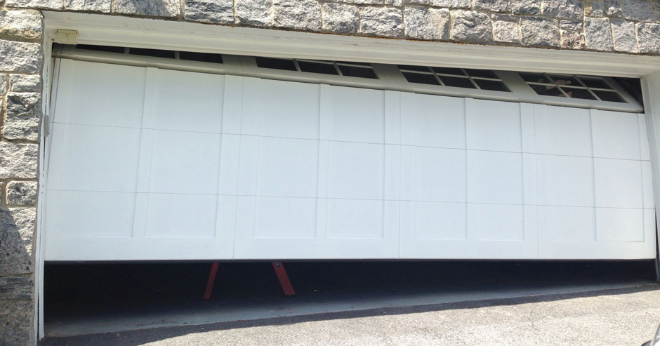Garage Door Repair Hudson County NJ NJ