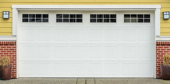 Garage Door Repair Fort Lee New Jersey